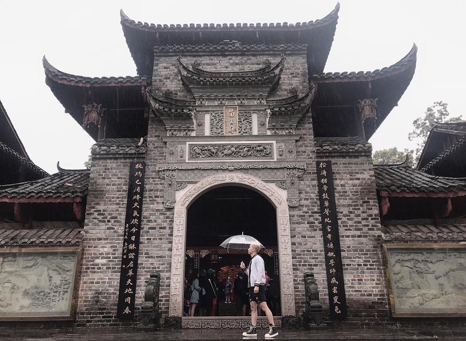 phuong- hoang-co-tran_review-phuong-hoang-co-tran-6-ngay-5-dem 04