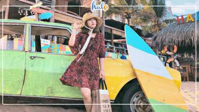 """Photo of TOP 3 khách sạn giá rẻ Nha Trang """"làm mưa làm gió"""" mùa hè này"""