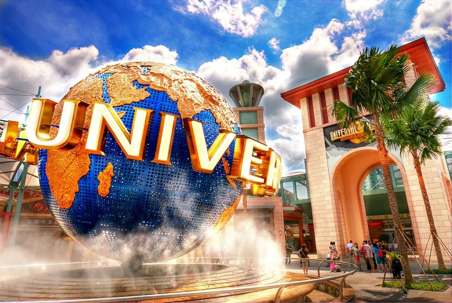 Singapore_Universal-Studio-o-Singapore-02