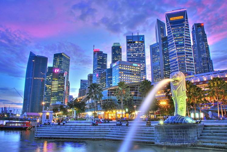 Singapore_cam-nang-du-lich-singapore-01