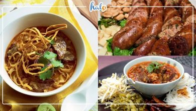 thailan_an-gi-o-chiang-mai-06