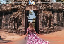 Campuchia_dia-diem-du-lich-campuchia-10
