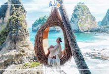 indonesia_du-lich-bali-tu-tuc-can-bao-nhieu-tien-12