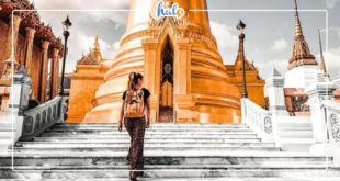 canh-dep-o-bangkok-08