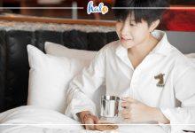 thailand_khach-san-gia-re-chiang-mai-12