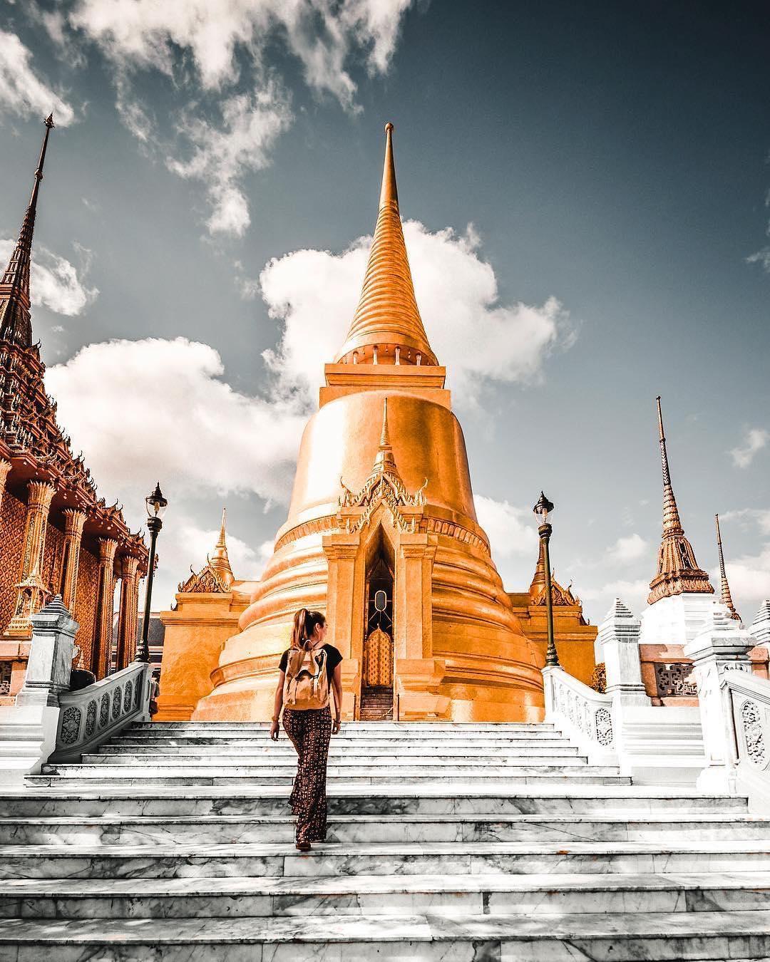 canh-dep-o-bangkok-01