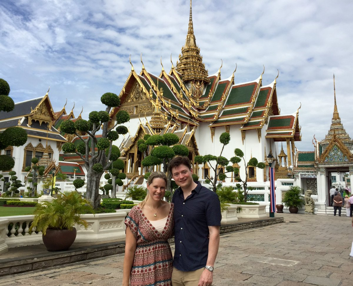 canh-dep-o-bangkok-02