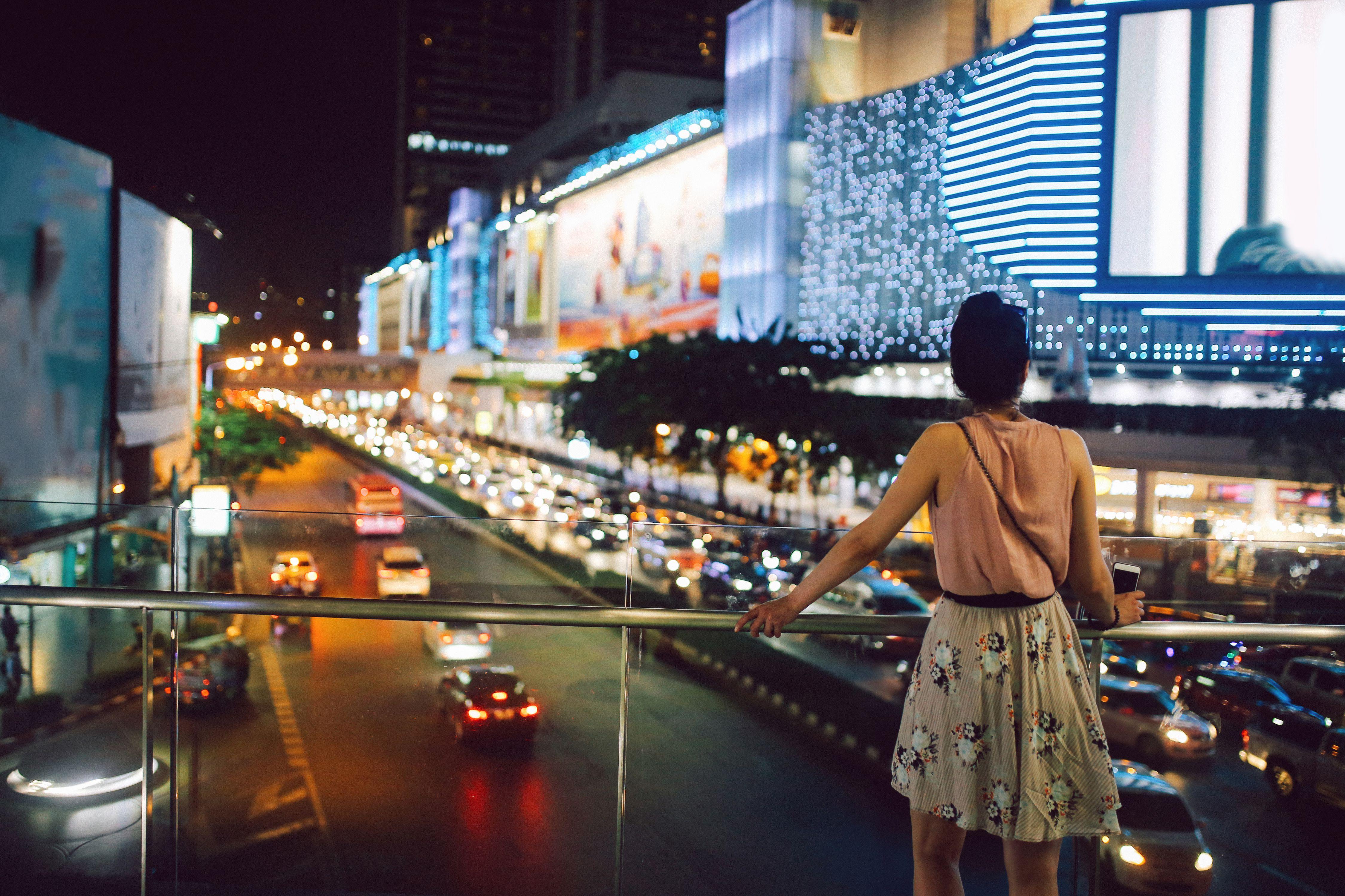 canh-dep-o-bangkok-06