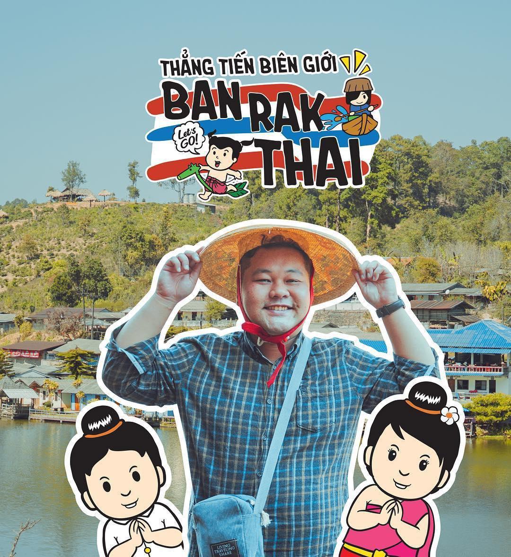 thailan_ban-rak-thai-03