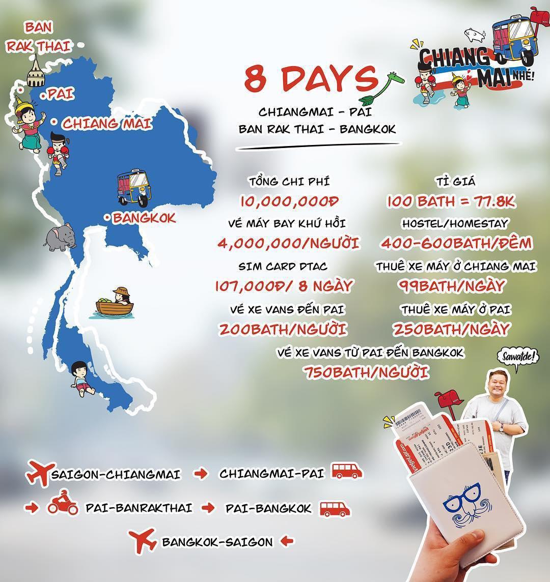 thailan_ban-rak-thai-08