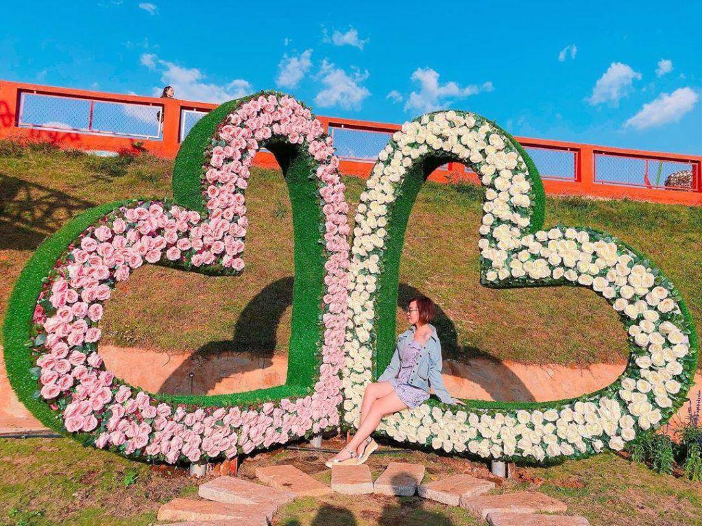 dalat_fresh-garden-da-lat-06