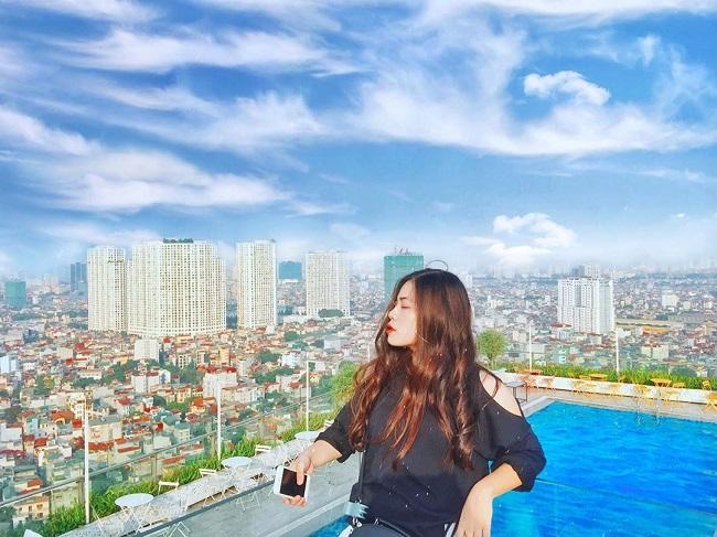 cafe-rooftop-hanoi-10