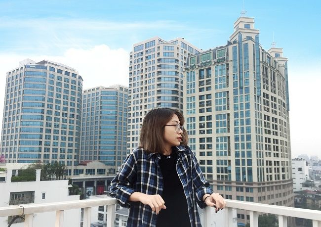 cafe-rooftop-hanoi-3