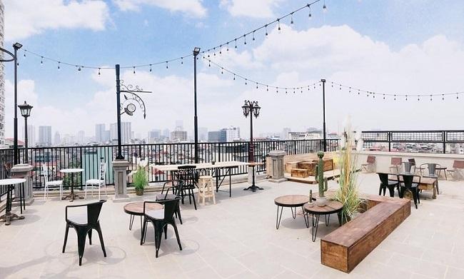 cafe-rooftop-hanoi-5