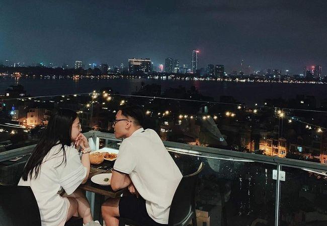 cafe-rooftop-hanoi-7