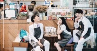 thailan_quan-cafe-doc-o-chiang-mai-08