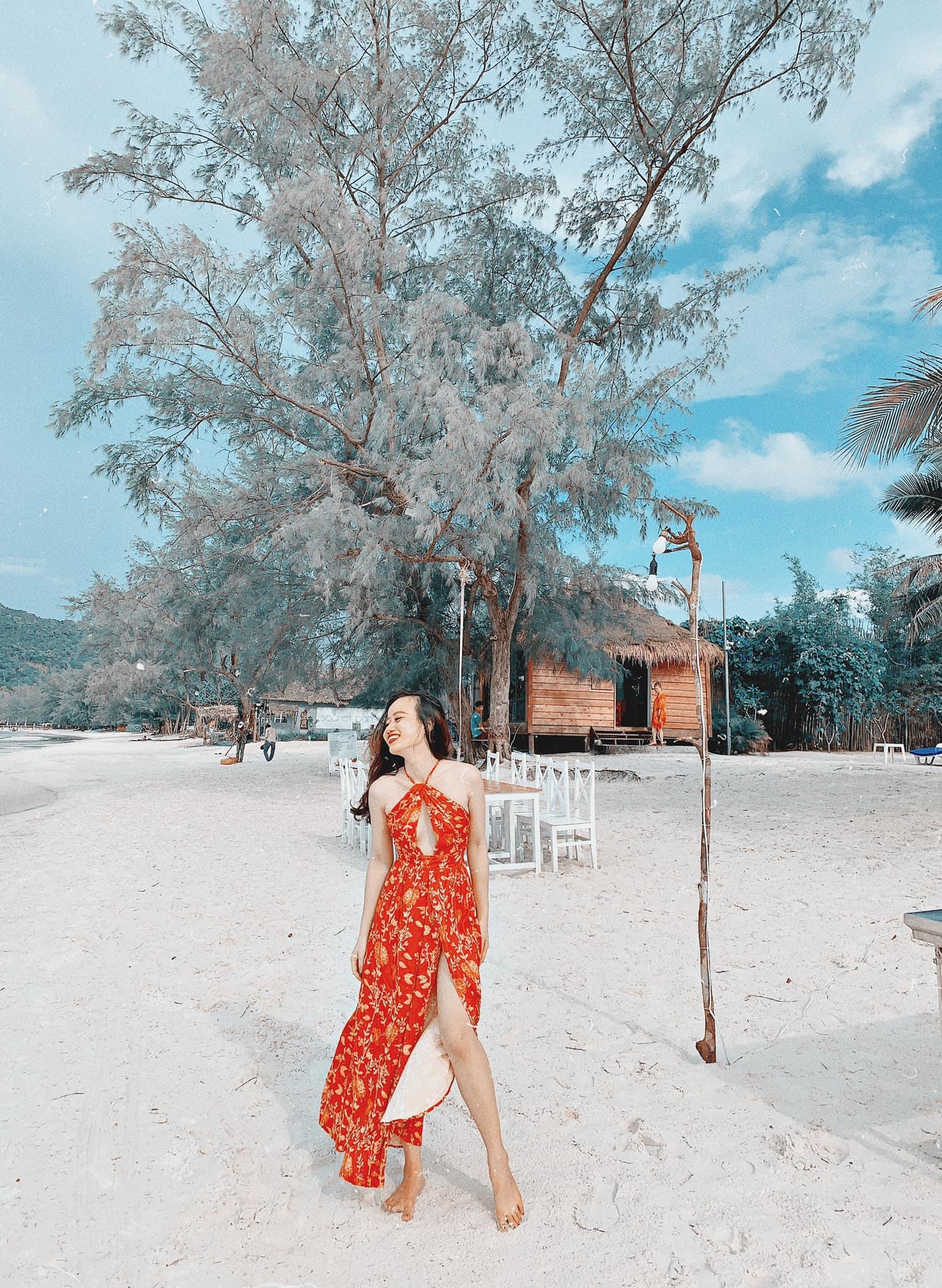 campuchia_Koh-Rong-Samloem-Koh-Rong-island-02