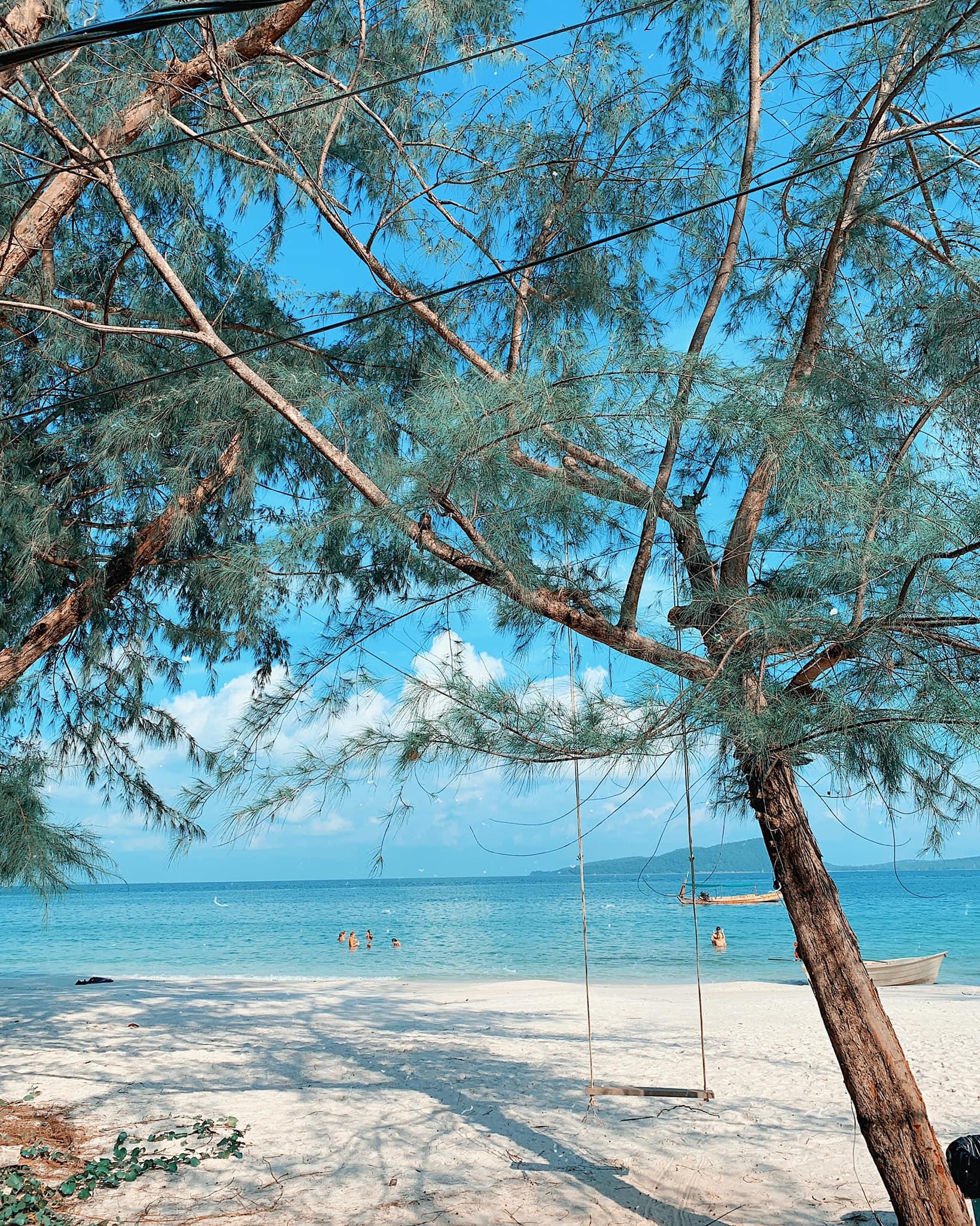 campuchia_Koh-Rong-Samloem-Koh-Rong-island-07