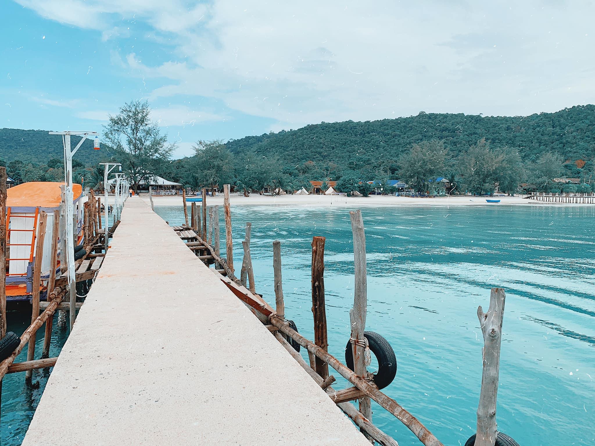 campuchia_Koh-Rong-Samloem-Koh-Rong-island-11
