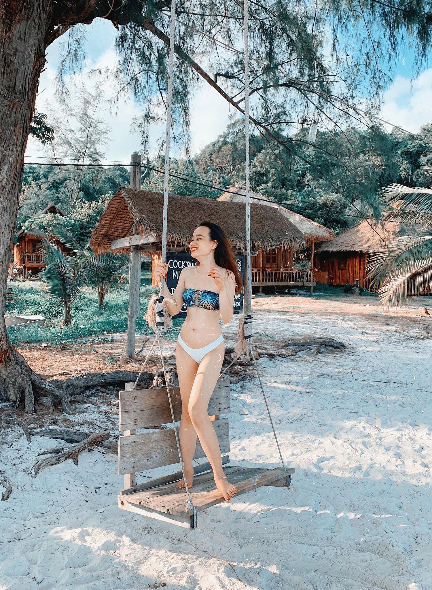 campuchia_Koh-Rong-Samloem-Koh-Rong-island-14