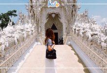 dia-diem-du-lich-chiang-mai-09