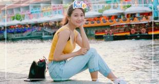 singapore_choi-gi-o-clarke-quay-11