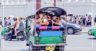 thailan_cam-nang-du-lich-09