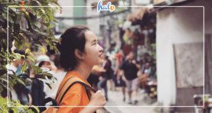 hanoi_kinh-nghiem-du-lich-ha-noi-23