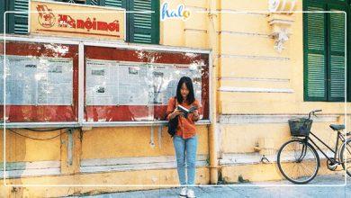 Photo of 5 khách sạn Hà Nội sang chảnh không nên bỏ lỡ