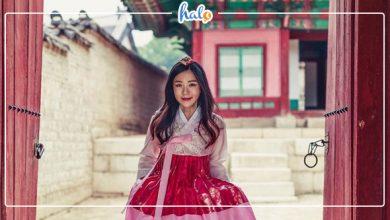 Hanquoc_dia-diem-tham-quan-o-seoul-13