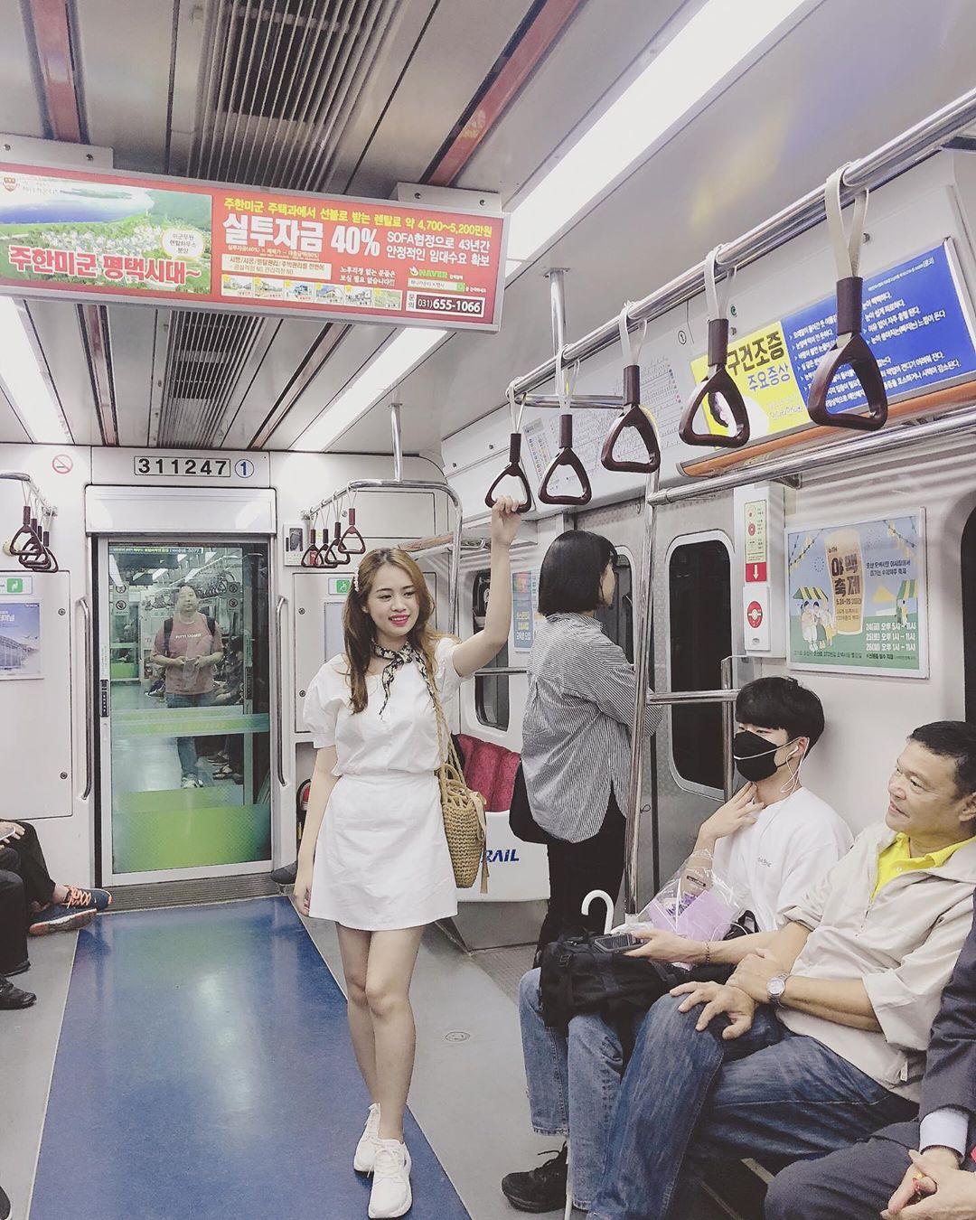 phuong-tien-cong-cong-o-han-quoc-02