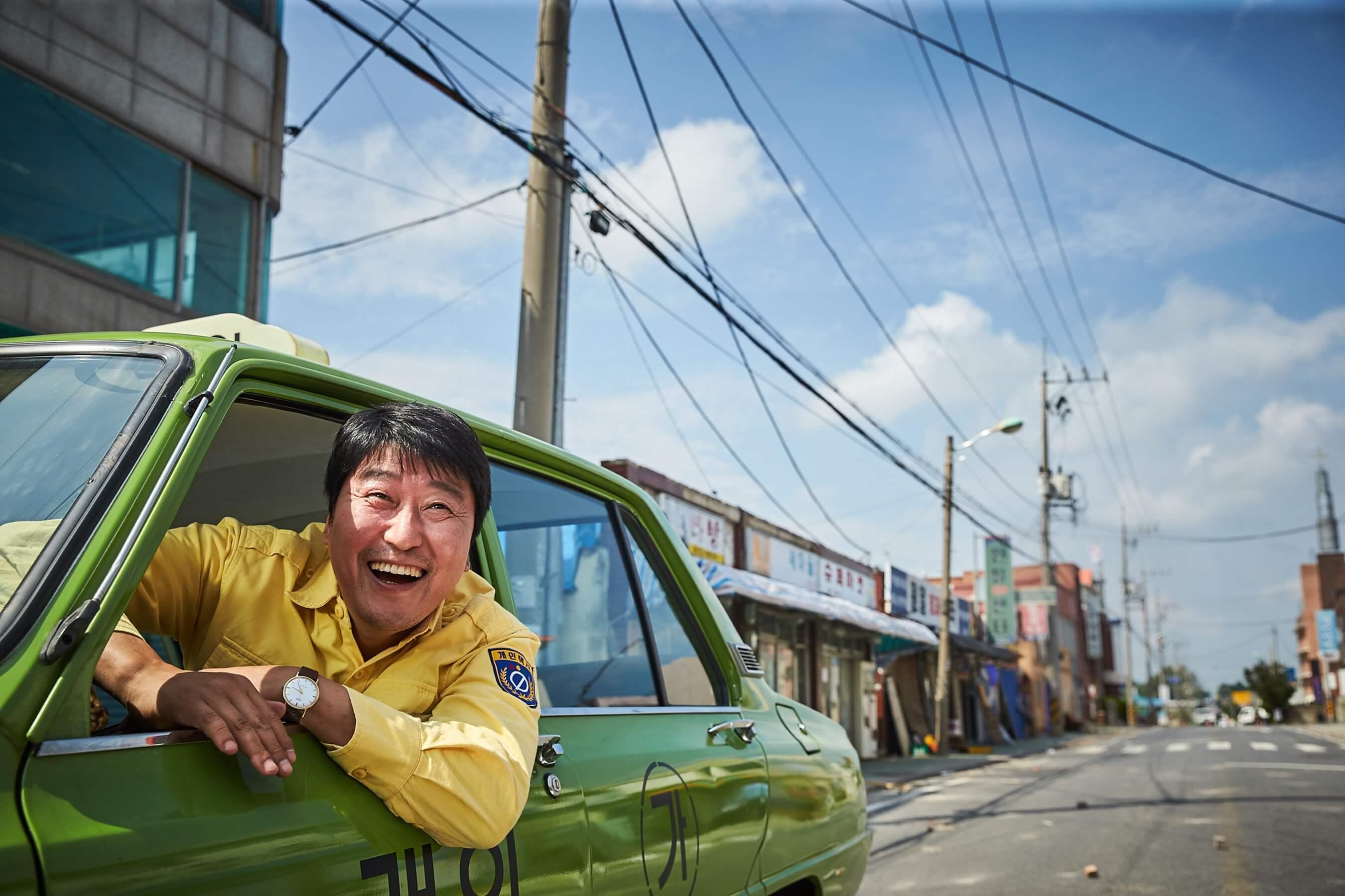 phuong-tien-cong-cong-o-han-quoc-06