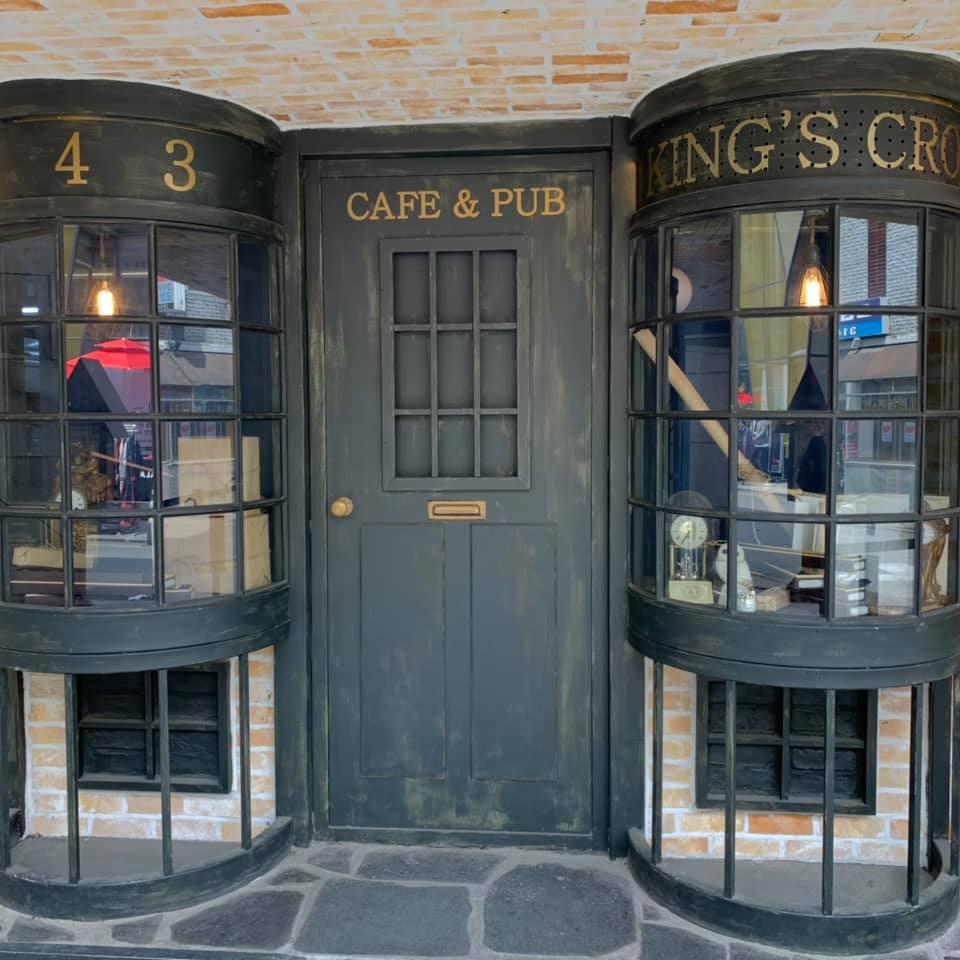 hanquoc_943-kings-cross-harry-potter-cafe-13