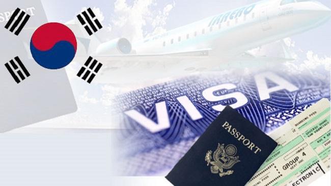 hanquoc_cach-xin-visa-han-quoc-05