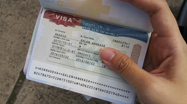 hanquoc_cach-xin-visa-han-quoc-03