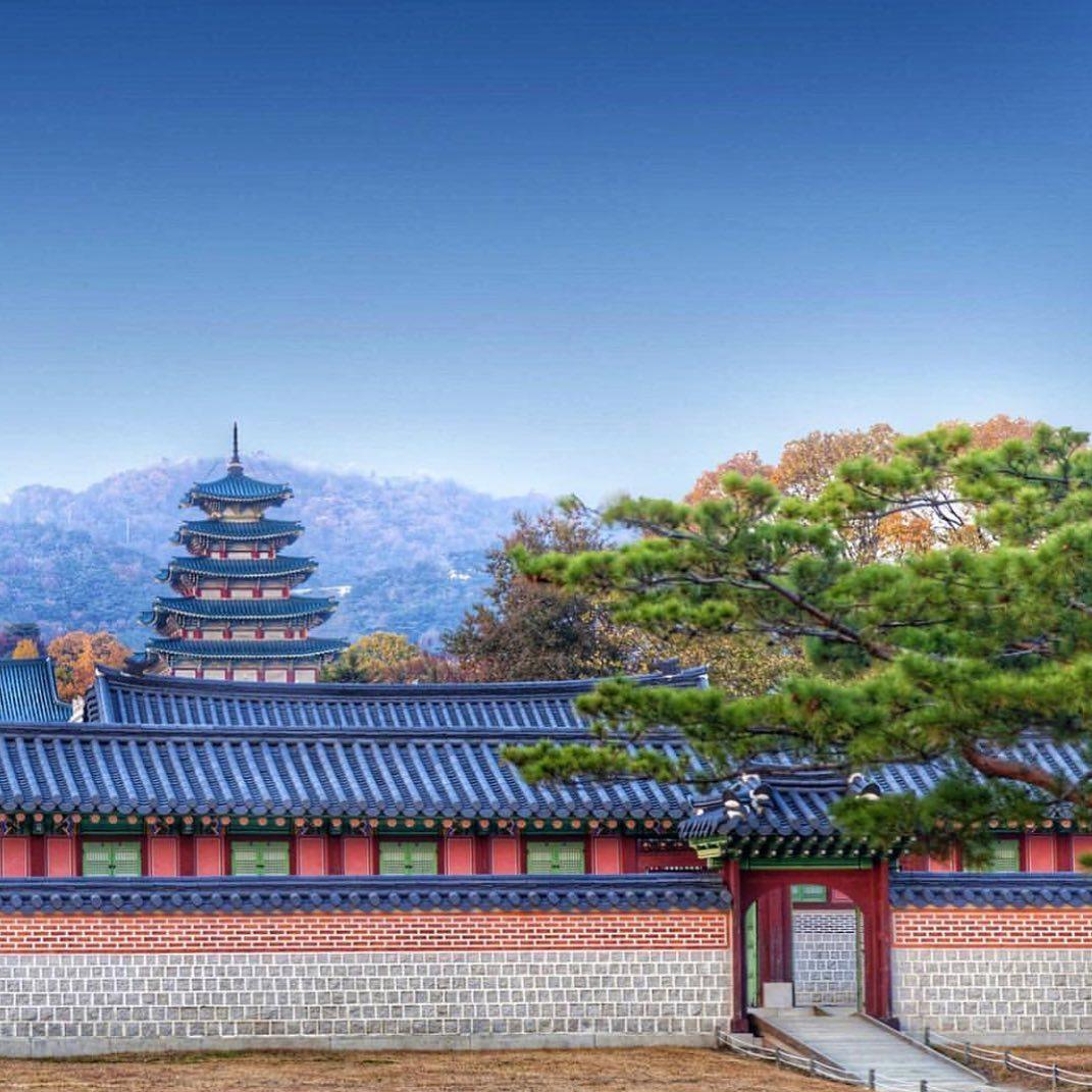 hanquoc_dia-diem-tham-quan-o-seoul-01
