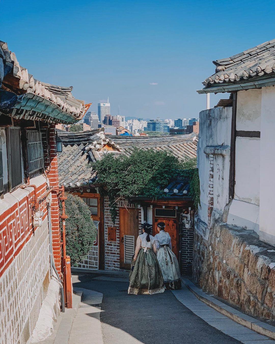hanquoc_dia-diem-tham-quan-o-seoul-10