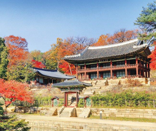hanquoc_dia-diem-tham-quan-o-seoul-11