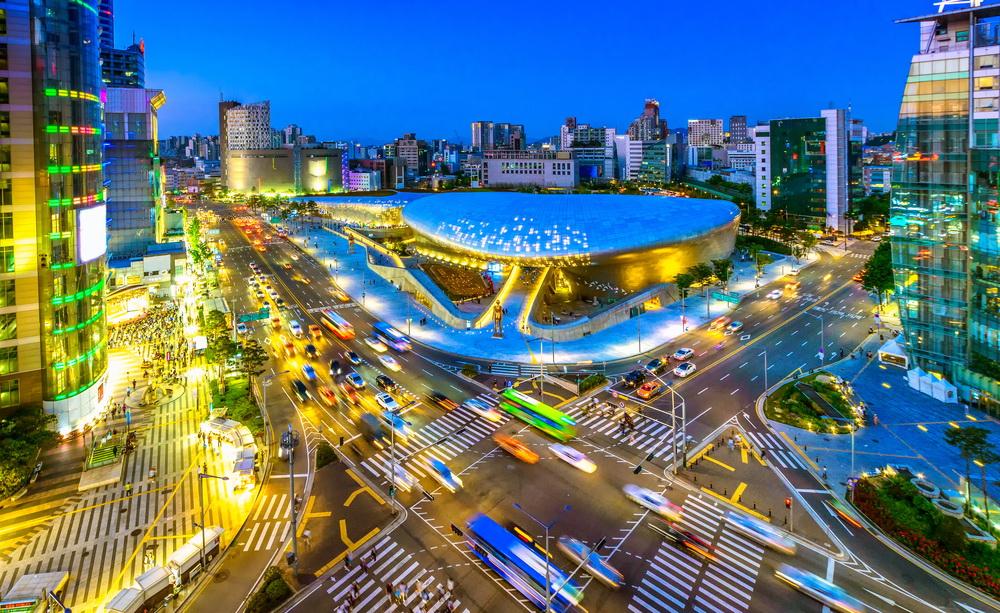 hanquoc_dong-daemun-plaza-01