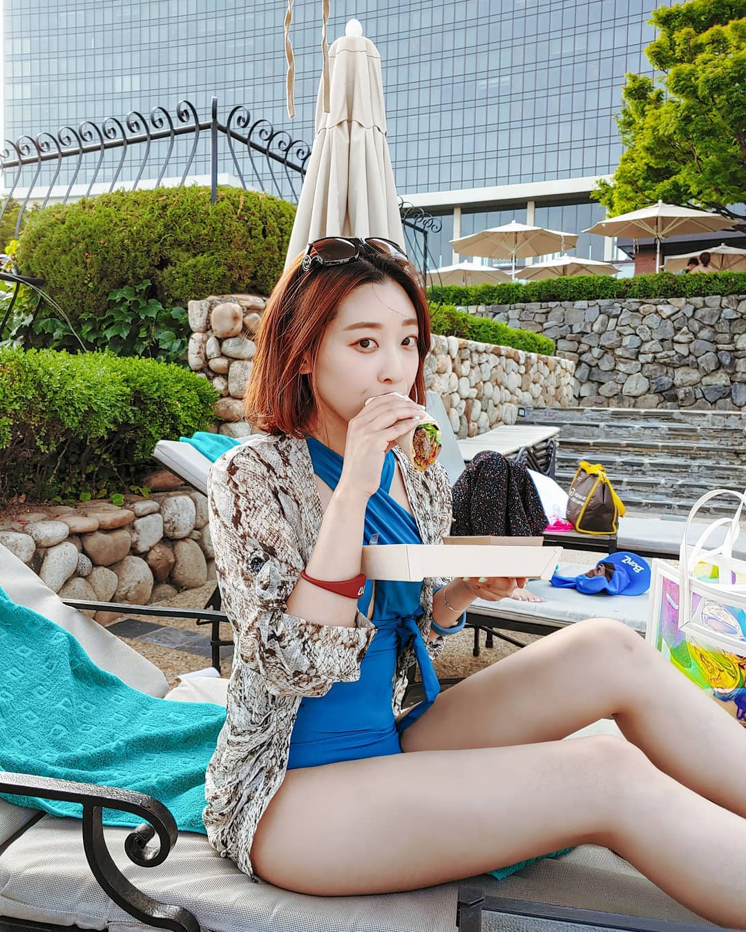 khach-san-5-sao-o-seoul-1