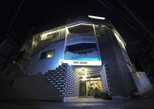 hanquoc_khach-san-gia-re-o-seoul-01