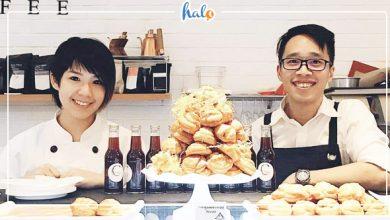 singapore_quan-cafe-dep-o-singapore-12