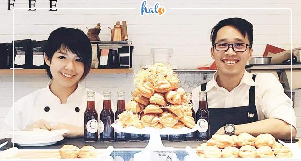 Photo of Quán cafe đẹp ở Singapore – 5 địa chỉ không-thể-bỏ-qua!