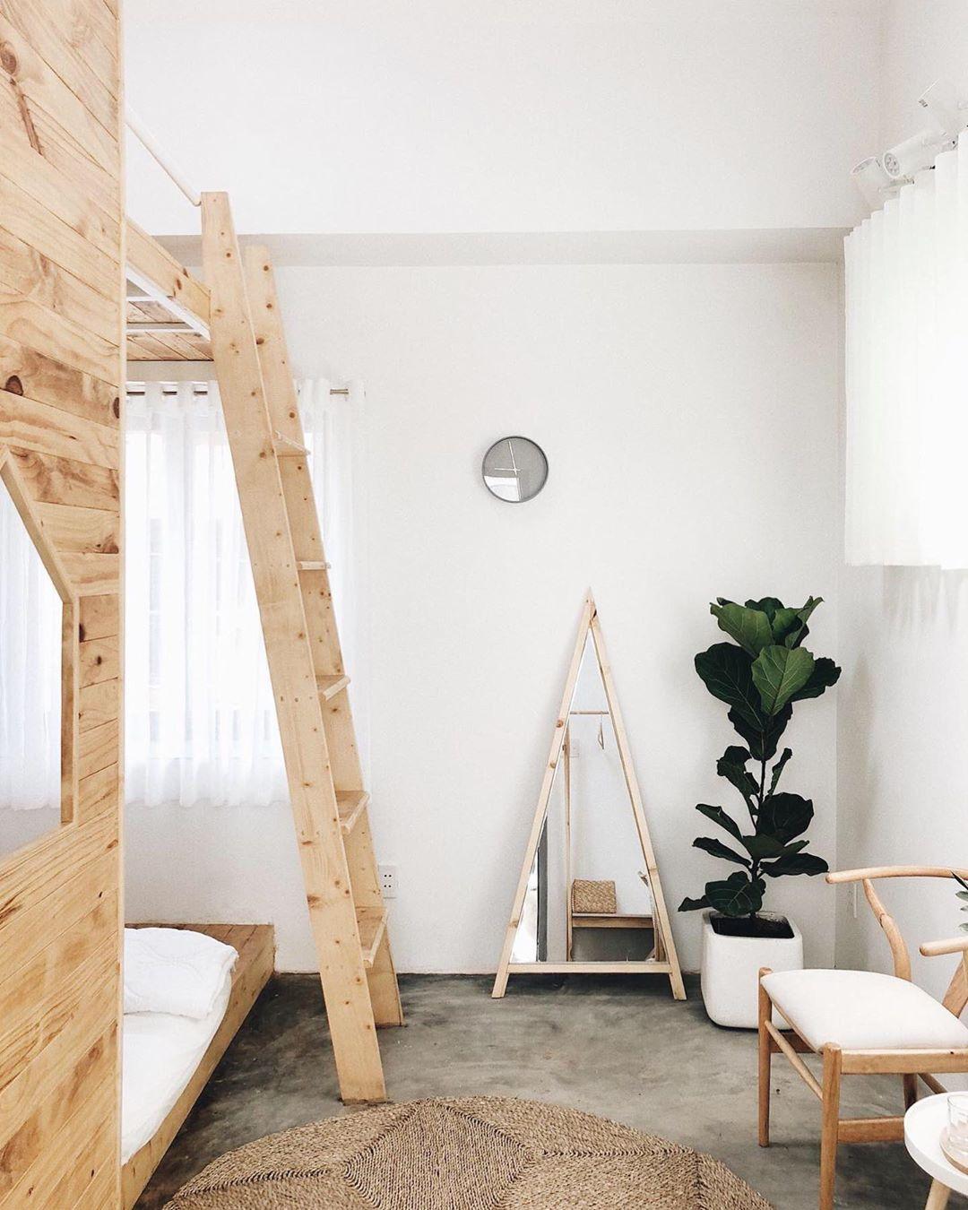 danang_ibasho-coffee-and-hostel-04