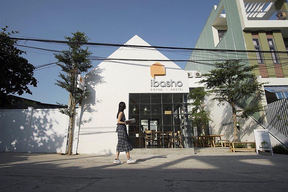 danang_ibasho-coffee-and-hostel-01