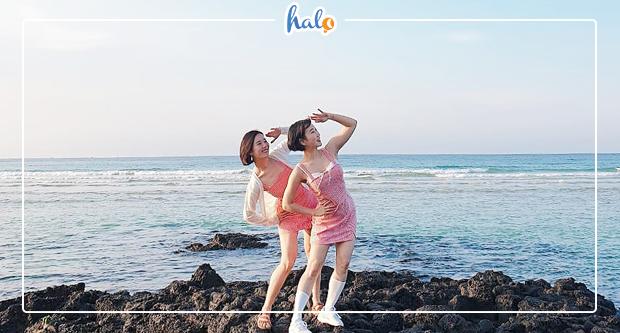 Photo of Mách nước truy lùng 5 khách sạn giá rẻ ở Jeju