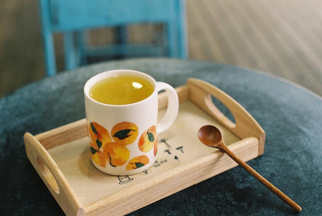 quan-cafe-dep-o-jeju-09