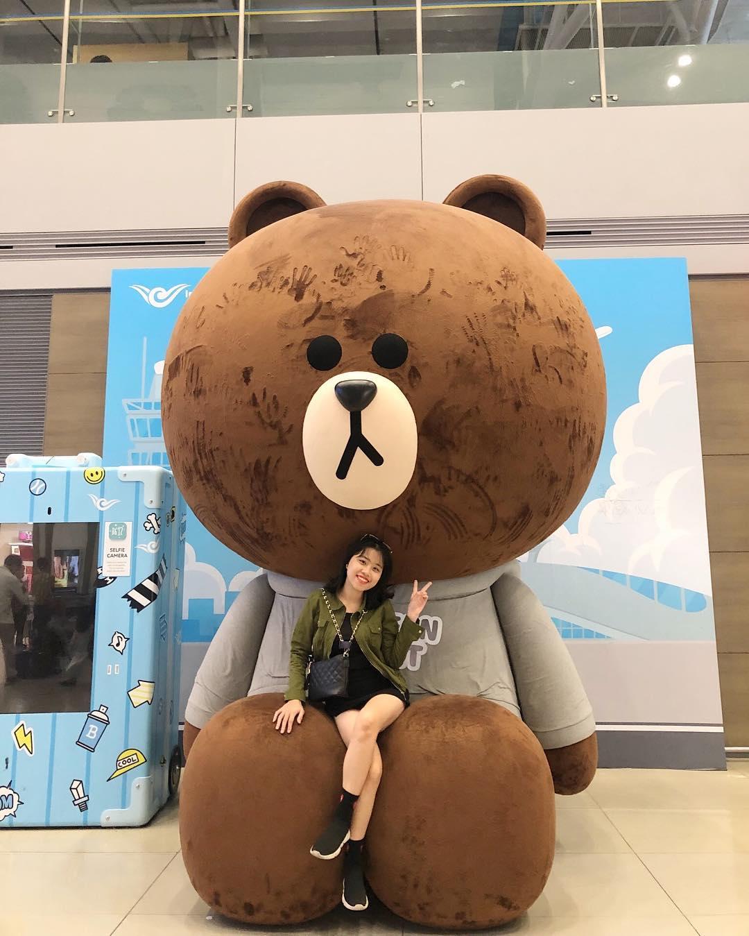 kham-pha-o-san-bay-incheon-01