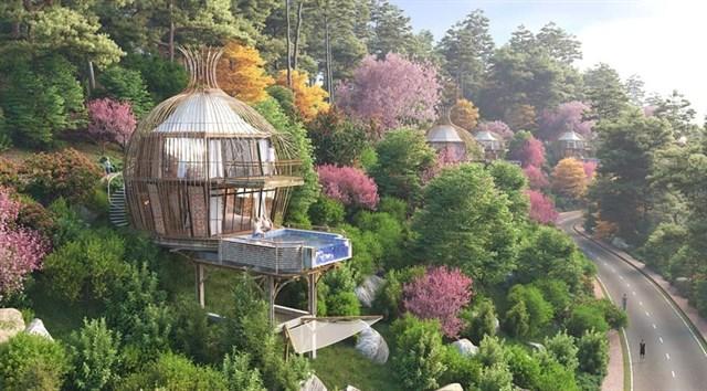hoabinh_sakana-spa-&-resort-hoa-binh