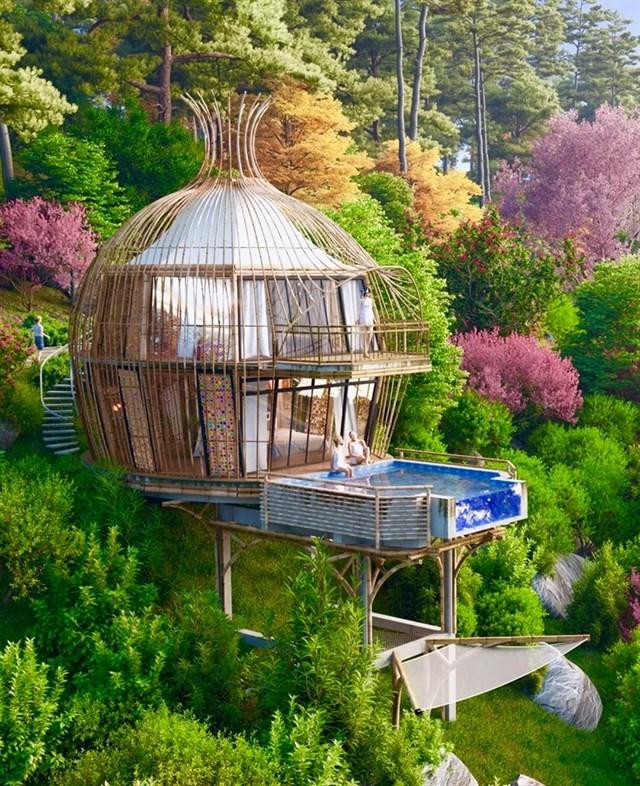 hoabinh_sakana-spa-&-resort-hoa-binh-01